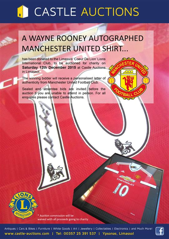 poster_man_united_web