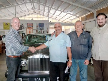 rolls-royce_sale