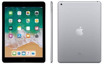 Live! Online Bidding & Win a iPad